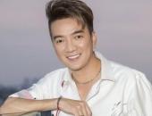 https://xahoi.com.vn/dam-vinh-hung-thong-bao-ngung-xuat-hien-tren-toan-lanh-tho-viet-nam-344620.html