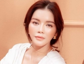 https://xahoi.com.vn/hot-9-nam-gan-bo-tuong-sap-lam-dam-cuoi-ly-nha-ky-bat-ngo-tiet-lo-da-chia-tay-ban-trai-344681.html