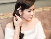 https://xahoi.com.vn/ly-nha-ky-toi-yeu-dan-ong-gia-the-hien-nhien-phai-nhan-thi-phi-344832.html
