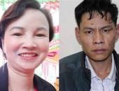 https://xahoi.com.vn/tuong-cong-an-he-lo-chuyen-chua-ke-ve-vu-an-nu-sinh-giao-ga-bi-sat-hai-344787.html
