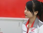 https://xahoi.com.vn/co-gai-mot-chan-tot-nghiep-bang-gioi-tu-tin-minh-dep-theo-cach-rieng-344905.html