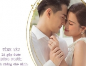 https://xahoi.com.vn/dong-nhi-ong-cao-thang-khien-fans-sot-xinh-xich-voi-ngon-tinh-thanh-xuan-truoc-dam-cuoi-344924.html