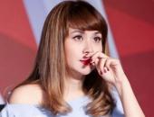 https://xahoi.com.vn/nhung-phat-ngon-bi-chi-trich-vo-cam-nong-can-cua-nhac-si-luu-thien-huong-345123.html
