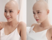 https://xahoi.com.vn/nu-sinh-dh-ngoai-thuong-khong-nghi-ung-thu-den-khi-moi-19-tuoi-345078.html