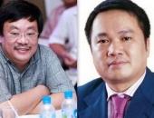 https://xahoi.com.vn/ty-phu-usd-giau-nhat-gioi-ngan-hang-viet-toc-do-kho-ai-sanh-bang-345117.html