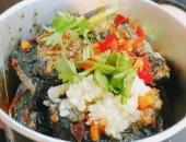 https://xahoi.com.vn/vuot-bien-sang-ha-khau-ma-khong-thu-4-mon-ngon-xoan-luoi-nay-thi-phi-ca-chuyen-di-345186.html