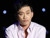 https://xahoi.com.vn/hoai-linh-len-tieng-truoc-nghi-an-rut-het-gameshow-lui-ve-o-an-vi-qua-chan-showbiz-345205.html