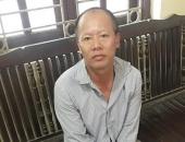 https://xahoi.com.vn/doi-tuong-sat-hai-gia-dinh-em-trai-o-huyen-dan-phuong-sap-hau-toa-345275.html