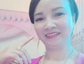 https://xahoi.com.vn/nhung-tinh-tiet-chua-tung-cong-bo-xung-quanh-vu-an-nu-sinh-giao-ga-345256.html