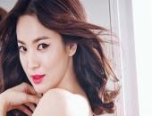 https://xahoi.com.vn/3-nang-giap-duoc-than-tai-chon-mat-gui-vang-troi-sinh-da-la-ngoi-sao-may-man-ve-tai-loc-345303.html