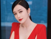 https://xahoi.com.vn/3-con-giap-co-loc-kinh-doanh-lam-dau-thang-do-khong-lo-thieu-tien-345453.html