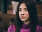 https://xahoi.com.vn/ve-que-chong-khong-an-dien-de-tien-lam-viec-the-ma-ai-nay-khinh-thuong-toi-ngheo-va-loi-dap-tra-khien-ho-roi-rit-xin-loi-345457.html