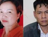 https://xahoi.com.vn/vu-nu-sinh-giao-ga-bi-giet-ke-chu-muu-khai-me-nan-nhan-tung-den-nha-chui-mang-sau-khi-biet-con-gai-bi-sat-hai-345417.html