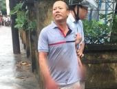 https://xahoi.com.vn/nan-nhan-he-lo-tinh-tiet-bat-ngo-trong-vu-tham-an-anh-truy-sat-ca-nha-em-ruot-o-dan-phuong-345553.html