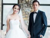 https://xahoi.com.vn/van-quyet-va-cuoc-song-giau-sang-khong-kem-cong-vinh-nho-vo-tai-gioi-345603.html