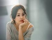 https://xahoi.com.vn/dan-ong-lay-duoc-nguoi-phu-nu-so-huu-3-dac-diem-nay-se-cuc-giau-sang-cong-danh-hien-hach-345648.html
