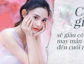 https://xahoi.com.vn/cho-den-2-thang-cuoi-nam-la-luc-4-con-giap-doi-van-doi-doi-may-man-khong-de-dau-cho-het-345651.html