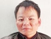 https://xahoi.com.vn/van-chuyen-10-banh-heroin-voi-loi-hua-tien-cong-hau-hinh-345730.html