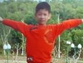 https://xahoi.com.vn/vet-nut-tren-hop-so-to-cao-nguyen-nhan-cai-chet-oan-khuat-cua-chau-be-345721.html