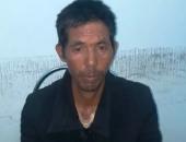 https://xahoi.com.vn/cau-dam-chet-chau-roi-len-vong-nam-ngu-345716.html