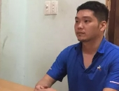 https://xahoi.com.vn/khoi-to-doi-tuong-cho-vay-voi-lai-suat-536nam-345706.html
