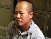 https://xahoi.com.vn/co-gai-thoat-chet-trong-tham-an-anh-truy-sat-gia-dinh-em-o-dan-phuong-lan-dau-len-tieng-345694.html
