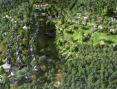 https://xahoi.com.vn/du-an-panorama-hill-va-nhung-dieu-chua-ke-345764.html