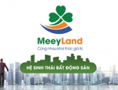 https://xahoi.com.vn/meey-land-khat-vong-tro-thanh-he-sinh-thai-bat-dong-san-lon-nhat-khu-vuc-346322.html