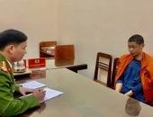 https://xahoi.com.vn/khoi-to-bi-can-vu-tham-sat-5-nguoi-tai-thai-nguyen-346469.html