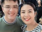 https://xahoi.com.vn/hoa-hau-khong-scandal-ngoc-han-va-hanh-trinh-tinh-yeu-voi-ban-trai-dai-gia-346400.html