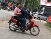 https://xahoi.com.vn/vu-hoc-sinh-truong-gateway-tu-vong-ba-nguyen-bich-quy-khong-con-bi-tam-giam-346529.html