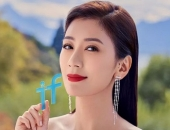 https://xahoi.com.vn/bi-quyet-giu-dang-dep-da-cua-nu-dien-vien-y-thien-do-long-ky-cho-tuoi-u50-346645.html