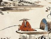 https://xahoi.com.vn/neu-van-co-chap-giu-thoi-quen-sau-troi-da-an-dinh-ban-chac-chan-khong-co-tien-do-346595.html