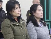 https://xahoi.com.vn/tam-su-bat-ngo-cua-nan-nhan-bi-thuong-uy-cong-an-va-nguoi-tinh-cai-ma-tuy-trong-o-to-346631.html