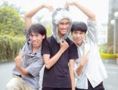 https://xahoi.com.vn/diem-danh-nhung-hien-tuong-gay-bao-youtube-nam-2019-346649.html