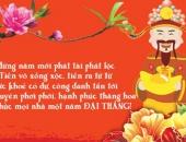 https://xahoi.com.vn/loi-chuc-nam-moi-canh-ty-2020-cuc-doc-dao-nhung-van-am-ap-y-nghia-gui-den-moi-nguoi-346738.html