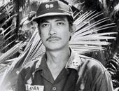 https://xahoi.com.vn/chuyen-it-biet-ve-vai-nguyen-thanh-luan-cua-nsut-chanh-tin-trong-van-bai-lat-ngua-346934.html