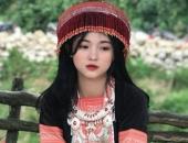https://xahoi.com.vn/hoa-khoi-17-tuoi-cao-170-m-va-nhung-hot-girl-noi-tieng-que-lao-cai-346970.html