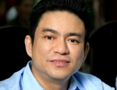 https://xahoi.com.vn/bac-si-chiem-quoc-thai-bi-ngan-chan-go-phong-toa-tai-san-347012.html