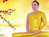 https://xahoi.com.vn/phat-day-sang-nam-moi-2-chu-quan-trong-nhat-can-phai-linh-ngo-de-mang-lai-may-man-xua-tan-xui-xeo-347053.html