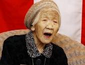 https://xahoi.com.vn/cu-ba-song-tho-nhat-the-gioi-tu-pha-ky-luc-cua-chinh-minh-347080.html