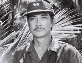 https://xahoi.com.vn/nguyen-chanh-tin-va-nhung-nguoi-hung-buoc-ra-tu-chiec-tivi-den-trang-347081.html