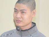https://xahoi.com.vn/tra-thu-nguoi-bo-nam-thanh-nien-xong-vao-truong-dam-chet-nam-sinh-lop-5-347184.html