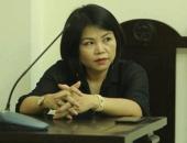 https://xahoi.com.vn/xet-xu-nu-cuu-thuong-uy-cong-an-nhan-1-ty-gai-bay-ma-tuy-vao-xe-o-to-347181.html