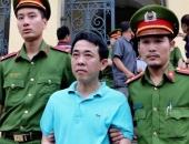 https://xahoi.com.vn/sap-phuc-tham-vu-vn-pharma-nhap-thuoc-tri-ung-thu-gia-347289.html