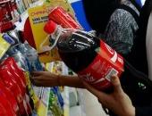 https://xahoi.com.vn/coca-cola-viet-nam-bi-truy-thu-xu-phat-ve-thue-hon-821-ti-dong-347331.html