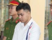 https://xahoi.com.vn/quang-nam-sang-nha-ban-ru-di-nhau-roi-hiep-dam-con-gai-cua-ban-347372.html