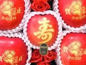 https://xahoi.com.vn/tao-in-hinh-chuot-dat-ngang-vang-an-1-qua-mat-ngay-bac-trieu-347445.html
