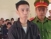 https://xahoi.com.vn/tu-hinh-ke-giet-chu-no-roi-nem-thi-the-xuong-song-phi-tang-347522.html