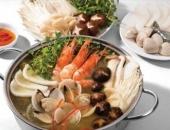 https://xahoi.com.vn/an-lau-hai-san-cung-voi-nhung-thuc-pham-nay-la-ruoc-benh-vao-than-cho-dai-ma-thu-347516.html